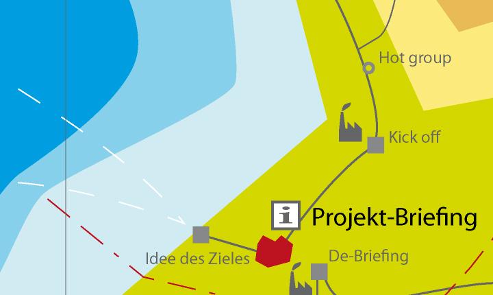 08sechzehn_landkarte1_page