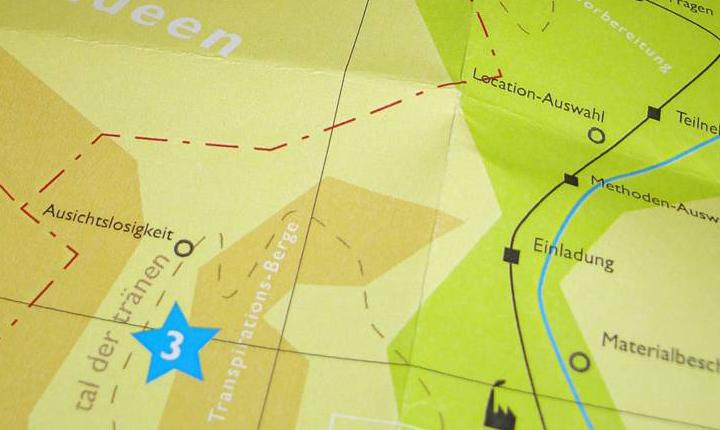 08sechzehn_landkarte2_page