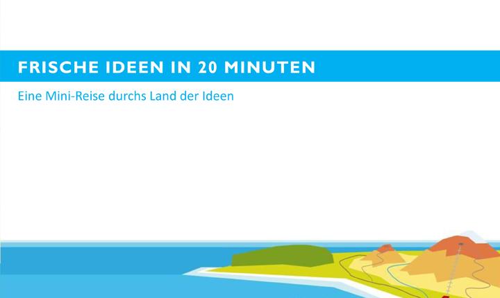 08sechzehn_landkarte3_page