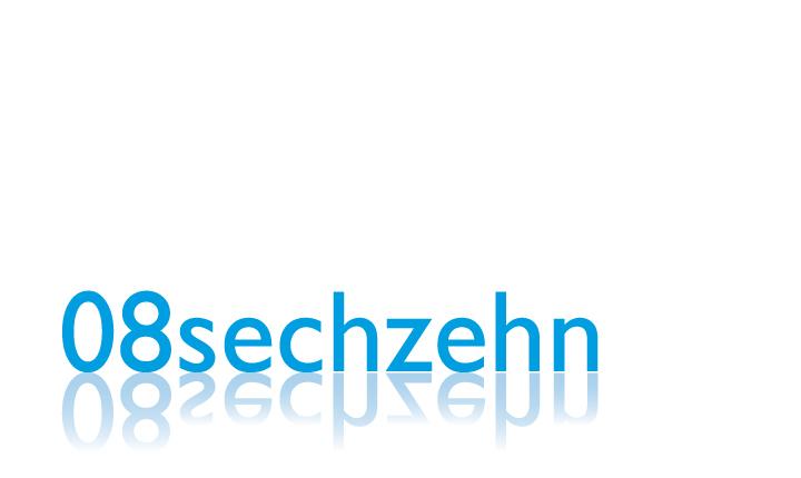 08sechzehn_page