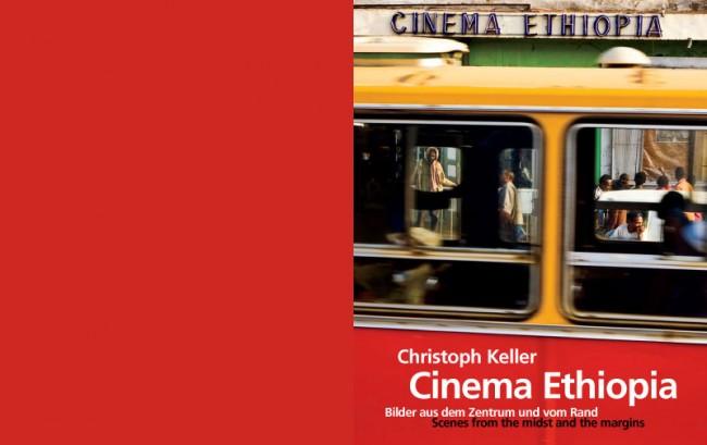 BI_130529_Cinema_Ethiopia_001
