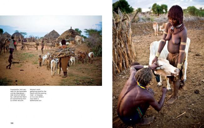 BI_130529_Cinema_Ethiopia_051