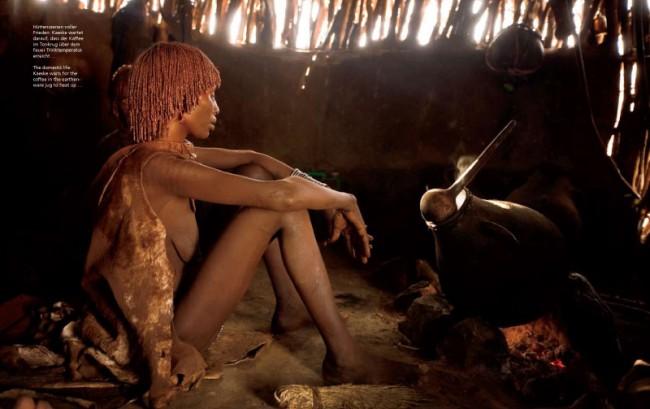 BI_130529_Cinema_Ethiopia_062