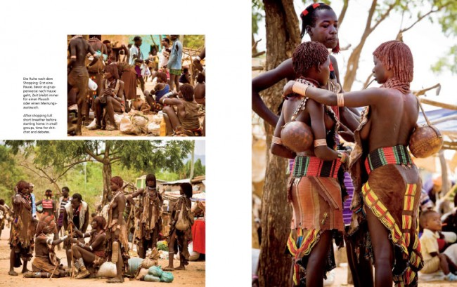 BI_130529_Cinema_Ethiopia_066