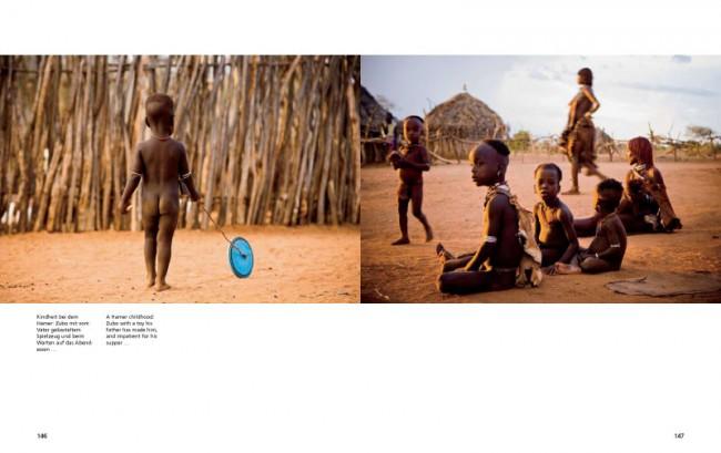 BI_130529_Cinema_Ethiopia_074