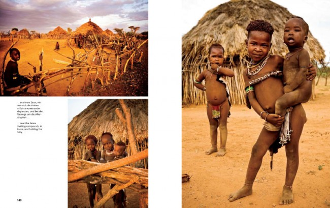 BI_130529_Cinema_Ethiopia_075