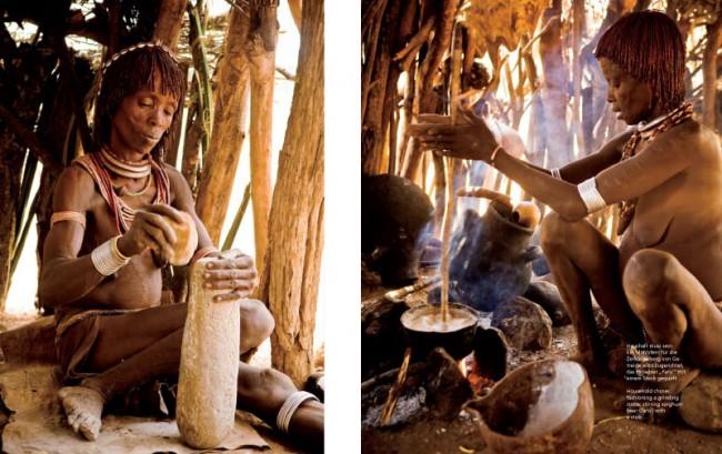 BI_130529_Cinema_Ethiopia_097
