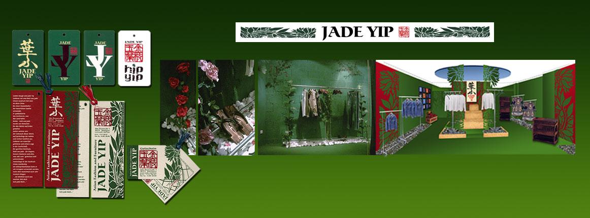 CI-CD-Jade-Yip
