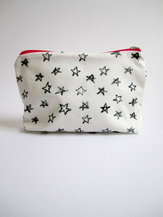 Tasche  »Stars«