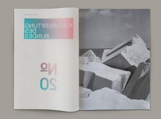 KR_130508_ksb_magazin_BIRDEYE_02