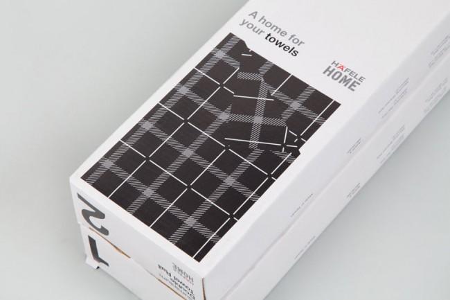 HäfeleHome   Packaging