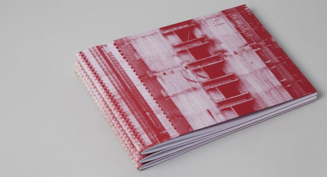 JHHM   Exhibition Catalogue