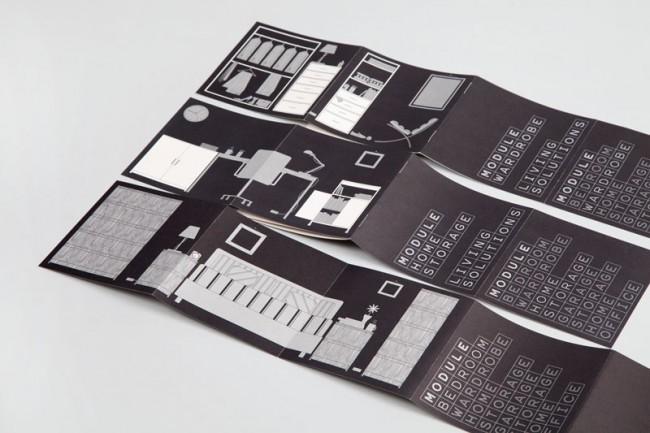 Module   Product Catalogue