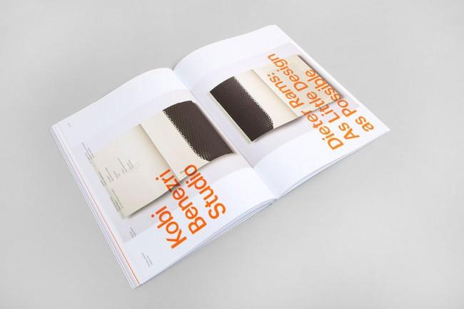 Process Journal Edition 6