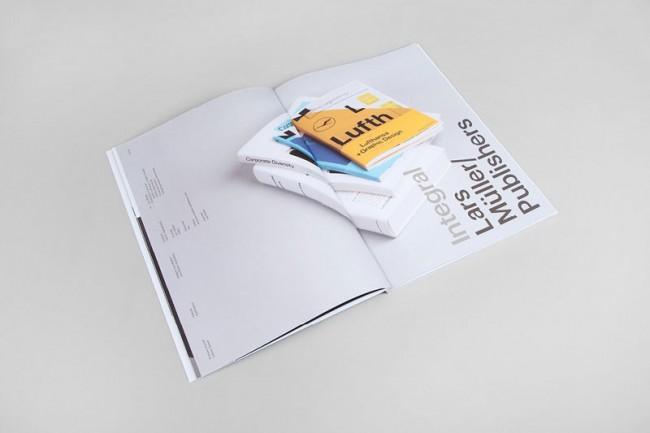 Process Journal Edition 7