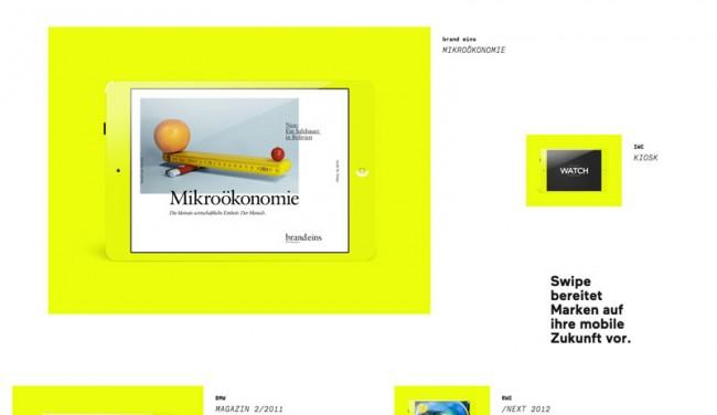 KR_130515_Swipe_Website_Shot_3