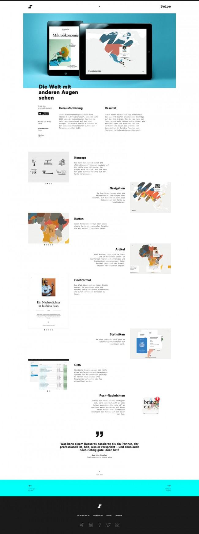 KR_130515_Swipe_Website_Shot_5