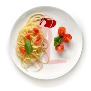 KR_130527_Olimpia_Teller_007_donna-spaghetti_large