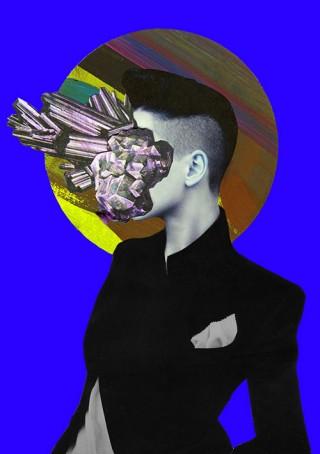 Wallpaper | Arte | Freies Thema