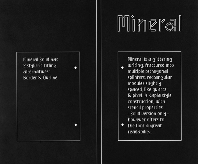 TY_130528_Displayfont_Mineral_Mineral_cover