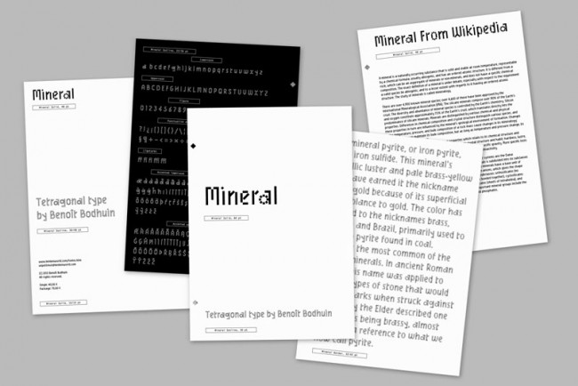 TY_130528_Displayfont_Mineral_sample_photo_2