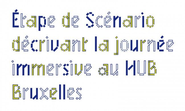 TY_130528_Displayfont_Mineral_type_1
