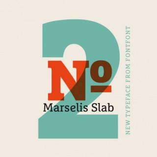 FF Marselis von Jan Maack