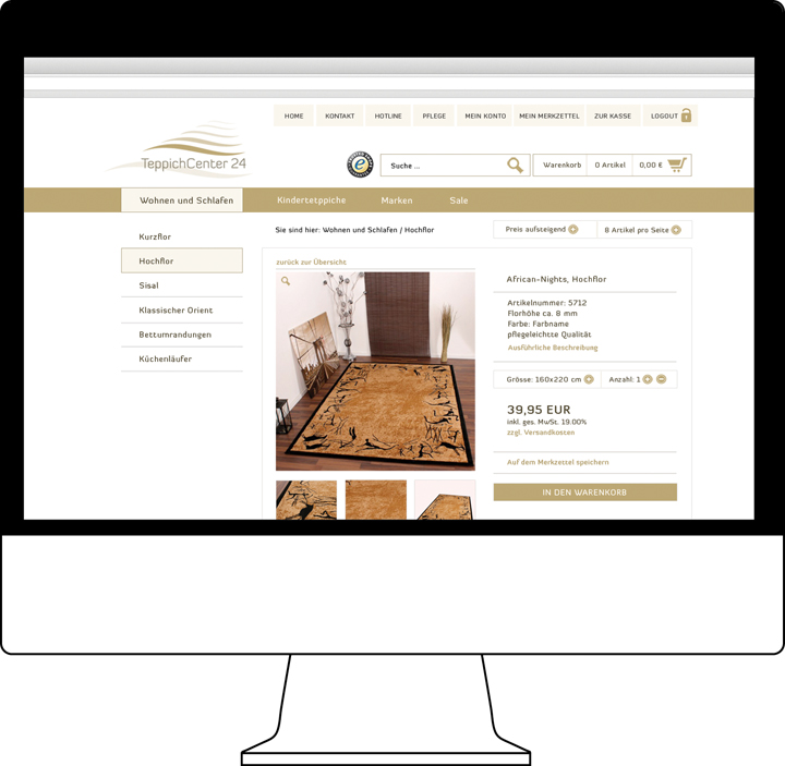 Teppichcenter_24_Online_Shop_IM_2