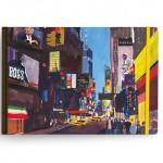 content_size_BI_130523_LouisVuitton_City_Guides