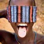 content_size_BI_130529_Cinema_Ethiopia_Aufmacher