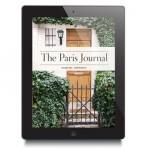 content_size_BI_130531_Paris_Journal_1