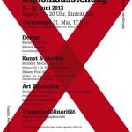 content_size_Flyer-Diplomausstellung-2013-1