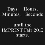 content_size_IMPRINT_fair2013