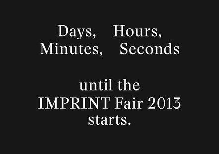 content_size_IMPRINT_fair2013