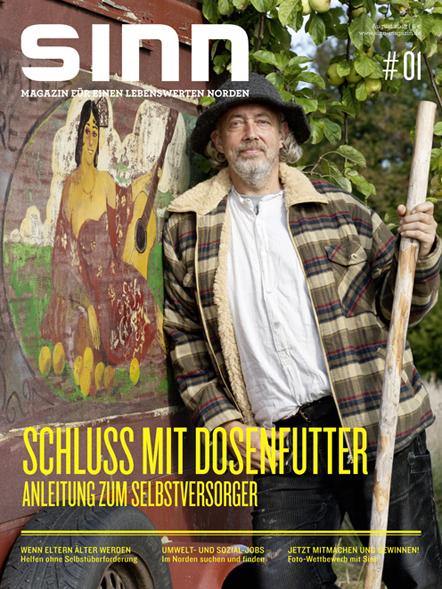 content_size_KR_130508-Sinn-Magazin