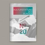 content_size_KR_130508_ksb_magazin