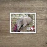 content_size_KR_130513_Rhino_Project_3