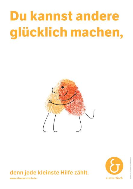 content_size_KR_130515_Loch_im_Bauch_Platz-1-4
