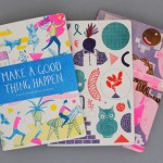 content_size_KR_130522_Wrap_notebooks_1