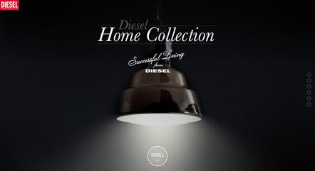 Bild Diesel Home