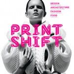 content_size_PRINTSHIFT