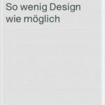 content_size_Publikationen_062013_dieter_rams_00