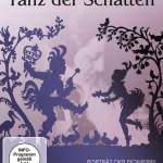 content_size_Publikationen_062013_lotte_reiniger_00