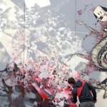 content_size_Robert-Proch_Bruno-Santinho_MINI-Urban-Art