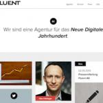 content_size_SZ_130502_fluent