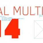 content_size_SZ_130513_Annual_Multimedia_Wettbewerbsstart-1