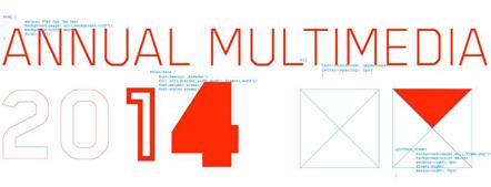 Bild Annual Multimedia 2014