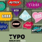 content_size_TY_130516_TYPO_Berlin_2