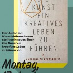 content_size_The-Bookstore-Newsletter-Berzbach-01