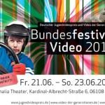 content_size_bundesfestival_video2013